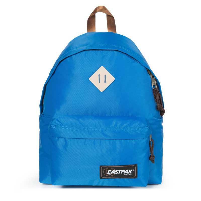 Рюкзак EastPak Padded Pak'R Thentic Blue EK62019K