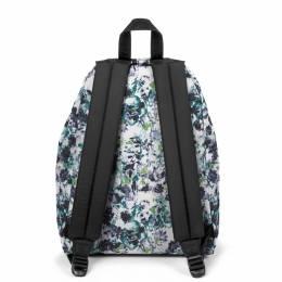 Рюкзак EastPak Padded Pak'R Flowerflow Black EK62029M