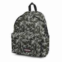 Рюкзак EastPak Padded Pak'R Boobam Black EK62031K