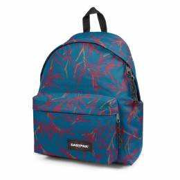 Рюкзак EastPak Padded Pak'R Boobam Blue EK62032K