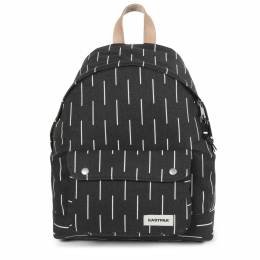 Рюкзак EastPak Padded Pak'R Superb Mark EK62038L