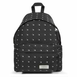 Рюкзак EastPak Padded Pak'R Varnish Triangle EK62040M
