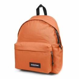 Рюкзак EastPak Padded Pak'R Watching Sunset EK62045J