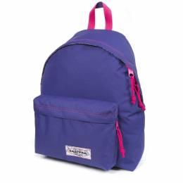 Рюкзак EastPak Padded Pak'R Wild In EK62055J