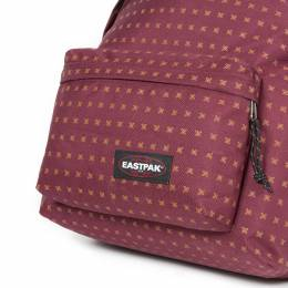 Рюкзак EastPak Padded Pak'R Lill' Cross EK62060J