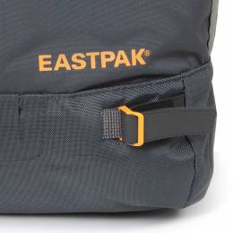 Рюкзак Eastpak Joedale Metronic Grey EK69A26J