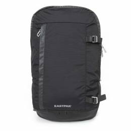 Рюкзак Eastpak Knighton Met Graph Grey EK71A88J