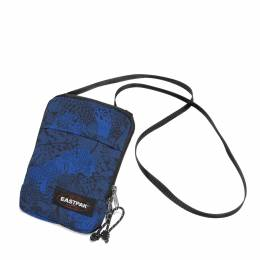 Сумка наплечная EastPak Buddy Panther Craze EK72410K