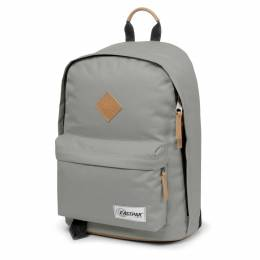 Рюкзак EastPak Out Of Office Into Grey EK76742M
