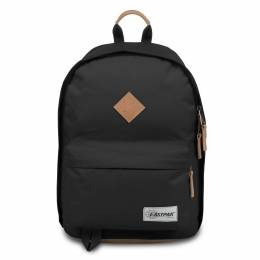 Рюкзак EastPak Out Of Office Into Black EK76761K