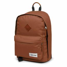 Рюкзак EastPak Out Of Office Into Sambal EK76779L