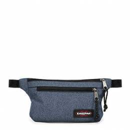 Сумка на пояс EastPak Talky Double Denim EK77382D