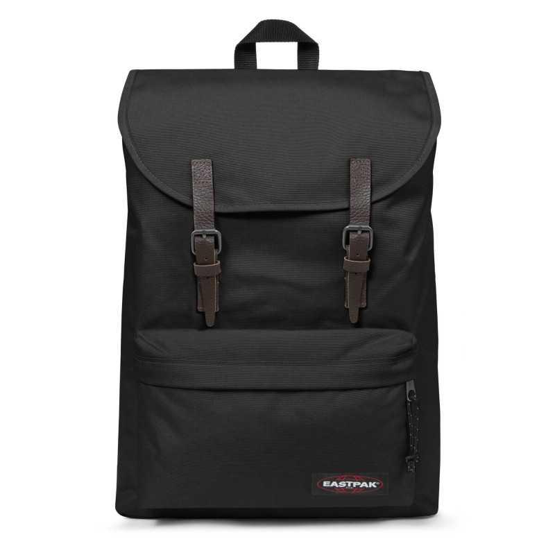 Рюкзак EastPak London Black EK77B008