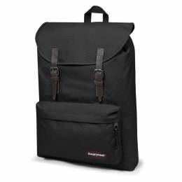 Рюкзак EastPak London Black EK77B008