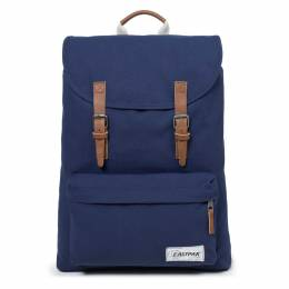 Рюкзак EastPak London Opgrade Navy EK77B11L