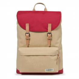 Рюкзак EastPak London Blend Beige EK77B12N
