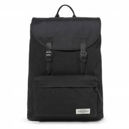 Рюкзак EastPak London Blend Black EK77B15N