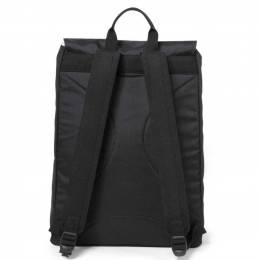 Рюкзак EastPak London Blend Black EK77B15N