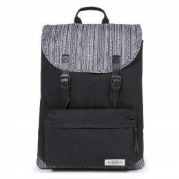 Рюкзак EastPak London Blend Native EK77B16N
