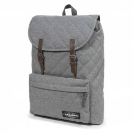 Рюкзак EastPak London Quilt Sunday EK77B30N