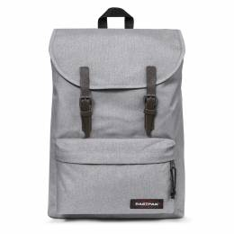 Рюкзак EastPak London Sunday Grey EK77B363