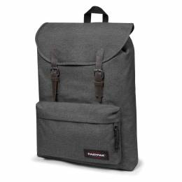 Рюкзак EastPak London Black Denim EK77B77H