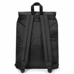 Рюкзак EastPak London Black Denim EK77B77H