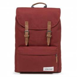 Рюкзак EastPak London Opgrade Rust EK77B78M