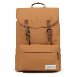 Рюкзак EastPak London Opgrade Sand EK77B79M