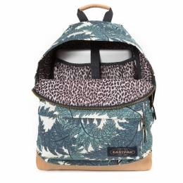 Рюкзак EastPak Wyoming Inferno EK81121K