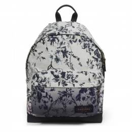 Рюкзак EastPak Wyoming Dalston Rose EK81166N