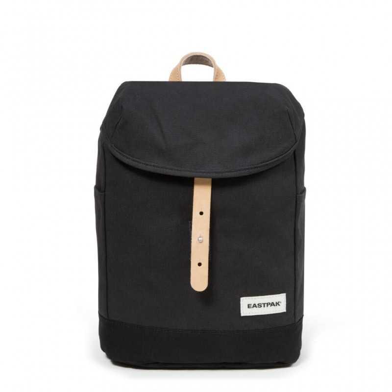 Рюкзак EastPak Zaire Superb Black EK84B89M
