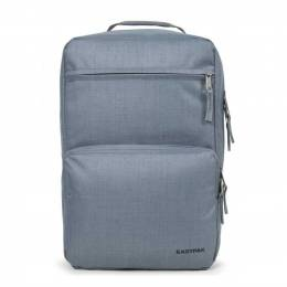 Рюкзак Eastpak Karas Custom Ice EK85B94M