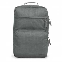 Рюкзак Eastpak Keelee Custom Grey EK86B93M