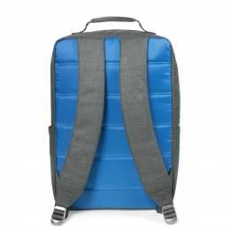 Рюкзак Eastpak Keelee Custom Grey EK86B93M