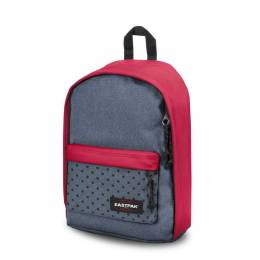 Рюкзак EastPak Tordi Mix Dot EK94534M
