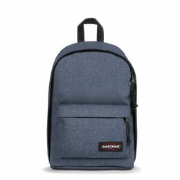 Рюкзак EastPak Tordi Double Denim EK94582D
