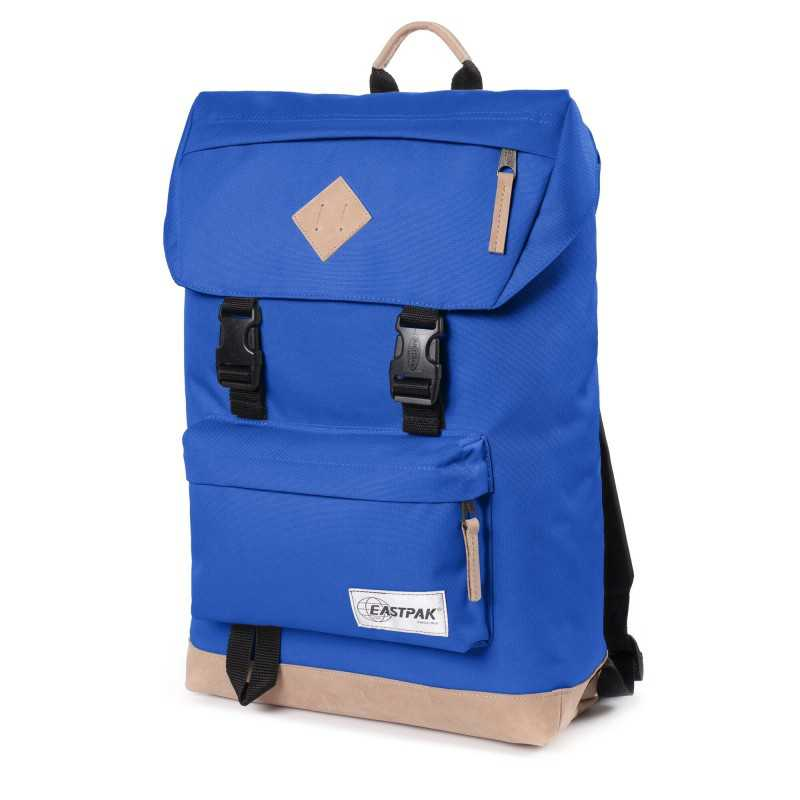 Рюкзак EastPak Rowlo The Out Electric Into EK94640H