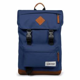 Рюкзак EastPak Rowlo Into Tan Navy EK94664J