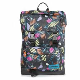 Рюкзак EastPak Rowlo Into Oldies EK94681L