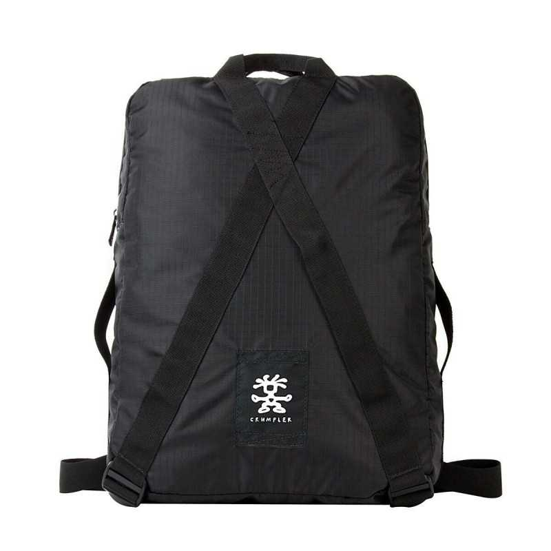 Рюкзак Crumpler Light Delight Backpack Ливерпуль LDBP-011