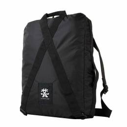 Рюкзак Crumpler Light Delight Backpack Ливерпуль LDBP-011