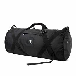 Дорожная сумка Crumpler Light Delight Duffel L Black LDD-L-011