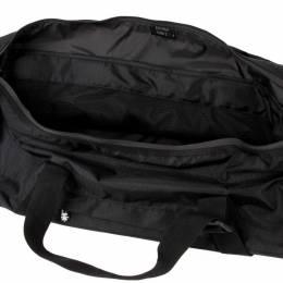 Дорожная сумка Crumpler Light Delight Duffel L Black LDD-L-011