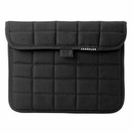Чехол для планшета Crumpler Lamington Sleeve Tablet Black LST-001