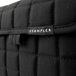 Чехол для планшета Crumpler Lamington Sleeve Tablet Black LST-001