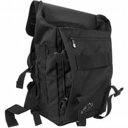 Рюкзак Crumpler Muli Backpack L Сеул MUBP-L-001