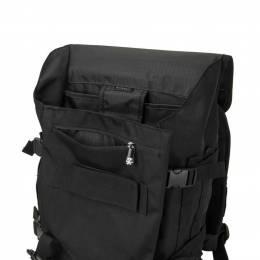 Рюкзак Crumpler Muli Backpack L Сеул MUBP-L-001