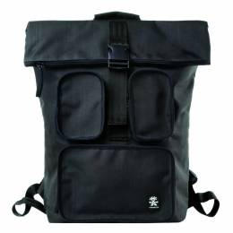 Рюкзак Crumpler THE CONDO BACKPACK Марокко TCOBP-001