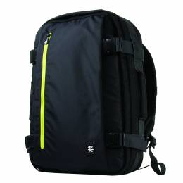 Рюкзак Crumpler Track Jack Board Backpack Гигант TJBBP-001
